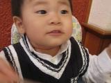 jaylen-21st-month-00007