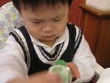 jaylen-21st-month-00010