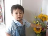 jaylen-21st-month-00011