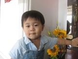 jaylen-21st-month-00012