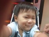 jaylen-21st-month-00019