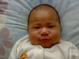 jaylen-2nd-month-00002