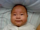 jaylen-2nd-month-00004