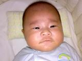jaylen-2nd-month-00007