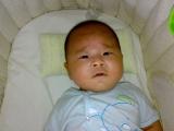 jaylen-2nd-month-00008