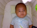 jaylen-2nd-month-00009