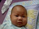 jaylen-2nd-month-00011
