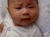 jaylen-2nd-month-00012
