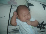 jaylen-3rd-month-00001