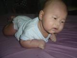 jaylen-3rd-month-00005