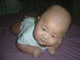 jaylen-3rd-month-00006