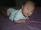 jaylen-3rd-month-00007