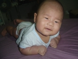 jaylen-3rd-month-00008