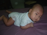 jaylen-3rd-month-00009