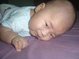 jaylen-3rd-month-00011
