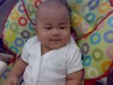 jaylen-4th-month-00001