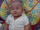 jaylen-4th-month-00002