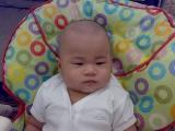 jaylen-4th-month-00003