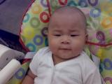 jaylen-4th-month-00010