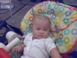 jaylen-4th-month-00011