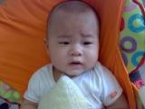 jaylen-5th-month-00002