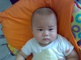 jaylen-5th-month-00006