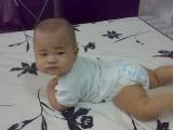 jaylen-5th-month-00008