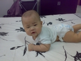 jaylen-5th-month-00011