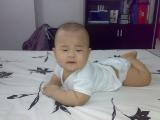 jaylen-5th-month-00012