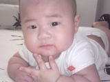 jaylen-5th-month-00020