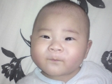 jaylen-5th-month-00022