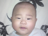 jaylen-5th-month-00023