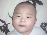 jaylen-5th-month-00024