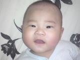 jaylen-5th-month-00025