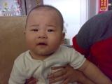 jaylen-5th-month-00026
