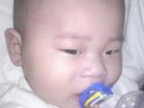 jaylen-5th-month-00027