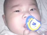 jaylen-5th-month-00028