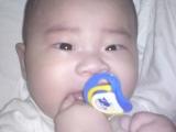 jaylen-5th-month-00029