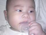 jaylen-5th-month-00030