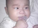 jaylen-5th-month-00031