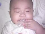 jaylen-5th-month-00032