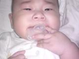 jaylen-5th-month-00033