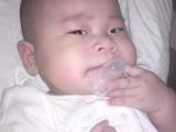 jaylen-5th-month-00034