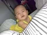 jaylen-6th-month-00001