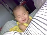 jaylen-6th-month-00002