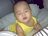 jaylen-6th-month-00003