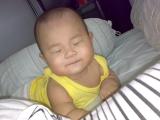 jaylen-6th-month-00004