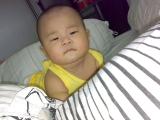 jaylen-6th-month-00005