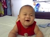 jaylen-6th-month-00006