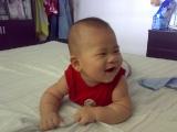 jaylen-6th-month-00007